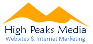 High Peaks Media