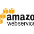 Amazon S3, Glacier, Lifecycle Rules, and Versioning