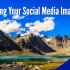 How to Create Annotated Images for Social Media and Blog Posts - Painlessly