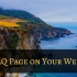 The FAQ Page on Your Website and Why You Should Have One