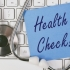 Health and Wellness Check for Your Website
