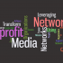 Software and Services for Nonprofits - Discounted Pricing!