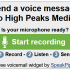 Add Voice Messaging to your Website Using SpeakPipe