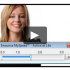 Watch Videos More Quickly - Increase the Playback Speed Using Enounce