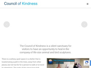 Council of Kindness