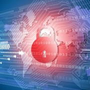 Improving Website Security with Automated Updates