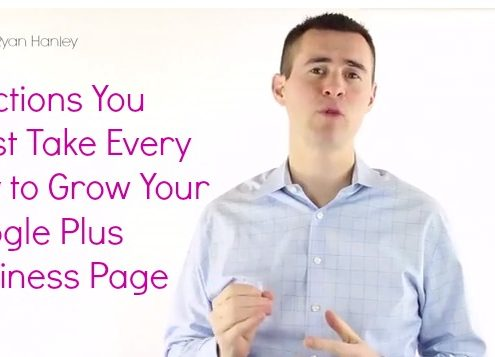 5-Actions-You-Must-Take-Every-Day-to-Grow-Your-Google-Plus-Business-Page-YouTube