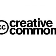 Creative Commons Licensed Images