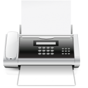 How to Send and Receive Faxes from Your Computer - Low Cost and Free Services