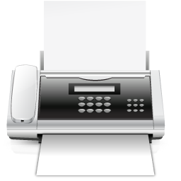 How To Send And Receive Faxes From Your Computer Low Cost And Free Services High Peaks Media
