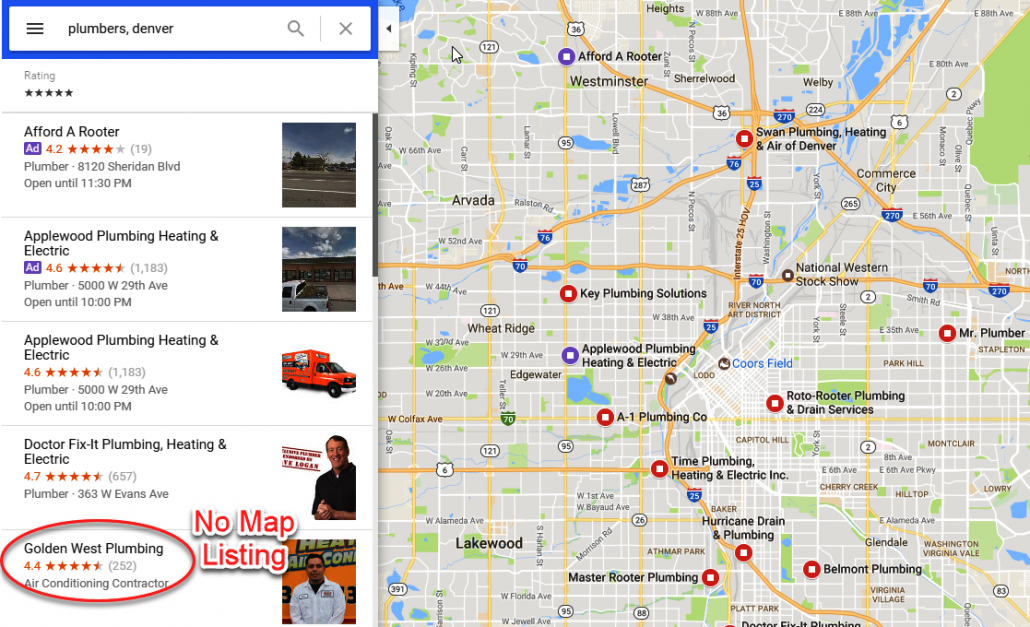 Google Business and Map Listings - High Peaks Media on business addresses, operations management, business satellite, business food, business paper, business hotels, business process reengineering, process management, business function, business process, business e-mail, business scale, process capability, business process improvement, business plan, force field analysis, business management program, responsibility assignment matrix, business workflow analysis, business operations, business testimonials, business art, business drawing, business data chart, business blog, business compass, business model, business outline, business process management, business culture, business vision,