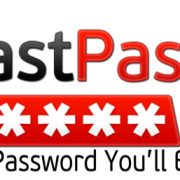 Password Managers: Store (and Safely Share!) Your Passwords
