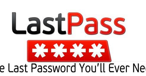 Last_Pass