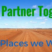 Lets Partner Together