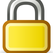 Site Migration and SSL Certificate Install Notes on Wordpress Installations
