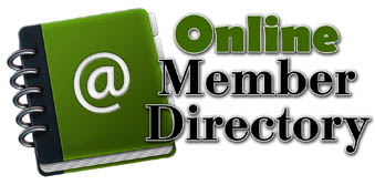 How to Create a Membership Directory on Your Website
