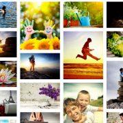 My Favorite Image Gallery Plugins