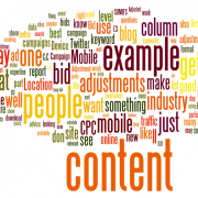 50 Great Content Ideas for Your Website and Blog