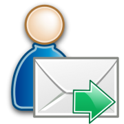 Customer Engagement and Email Marketing
