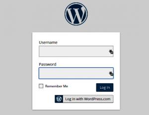 Custom Login and Redirect Plugins for Wordpress - High Peaks Media