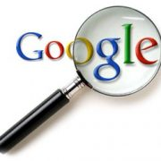 Google Places Category Tool by Blumenthals