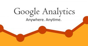 Top 5 Google Analytics Reports to Pay Attention To