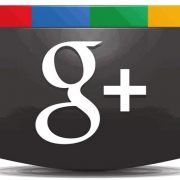 Why Google Plus + is Important