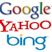 Business Listings - Google, Yahoo, Bing, Apple, and Facebook