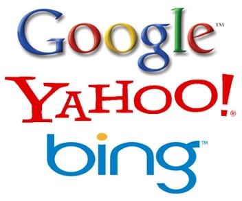 google-yahoo-bing-seo