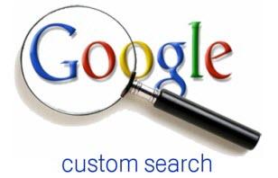 google_custom_search_engine