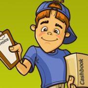 invoice-dude