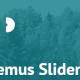 Nemus slider