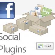 social-plugins-facebook