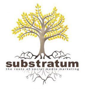 substratum solutions