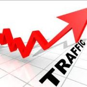 25 Ways to Drive Traffic to Your Website